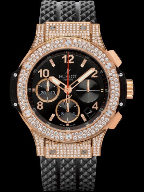 hublot-big-bang-gold-pave_1
