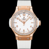 hublot-big-bang-gold-white-diamonds
