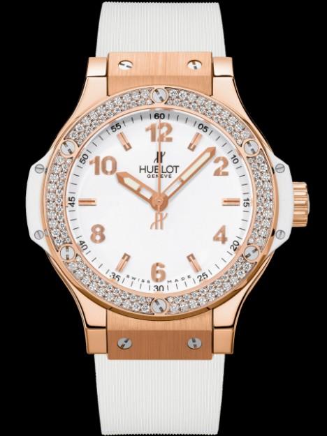 hublot-big-bang-gold-white-diamonds