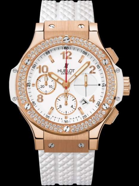 hublot-big-bang-gold-white-diamonds_2