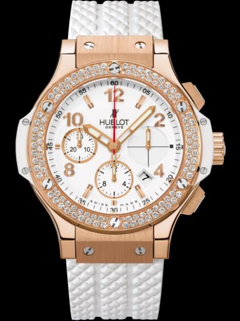 hublot-big-bang-gold-white-diamonds_2
