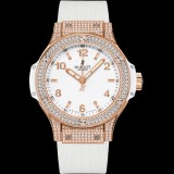 hublot-big-bang-gold-white-pave
