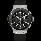 hublot-big-bang-steel-ceramic00