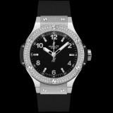 hublot-big-bang-steel-diamonds