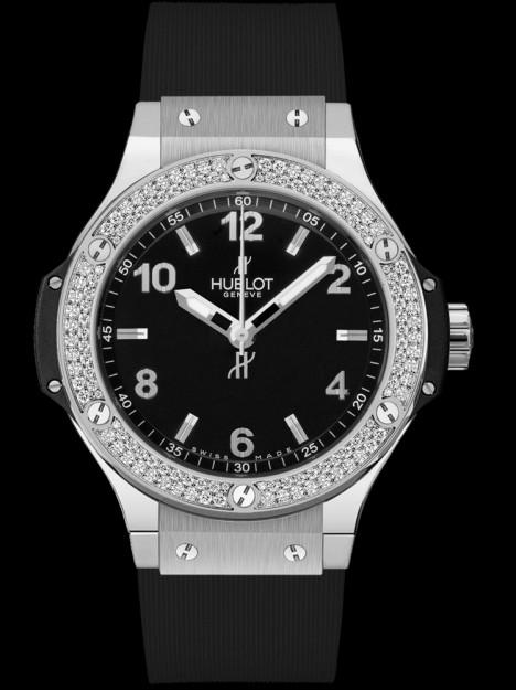 hublot-big-bang-steel-diamonds