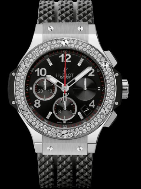 hublot-big-bang-steel-diamonds_4