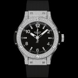 hublot-big-bang-steel-pave