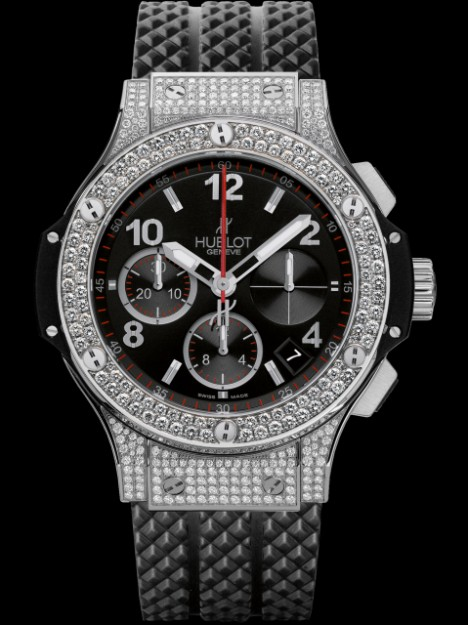 hublot-big-bang-steel-pave_2