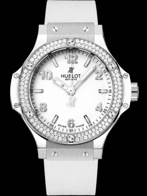 hublot-big-bang-steel-white-diamonds_1
