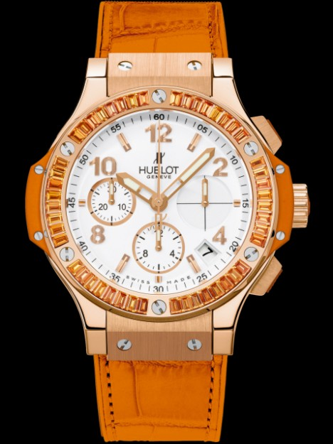 hublot-big-bang-tutti-frutti-orange