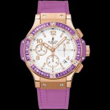hublot-big-bang-tutti-frutti-purple