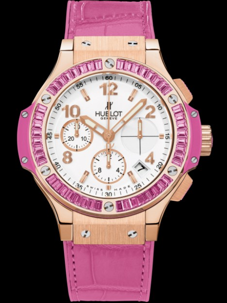 hublot-big-bang-tutti-frutti-rose